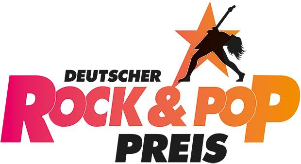 Deutsche Rock